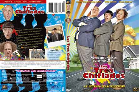 the three stooges 2012 full hindi movie download