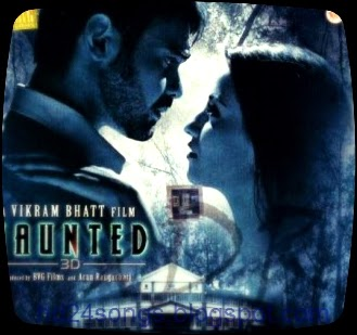 Sau Baras Guzre Title Songs Bollywood Movie by 3d haunted 2011