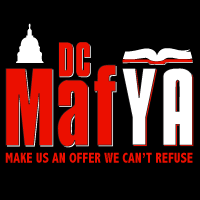 DC YA Mafia