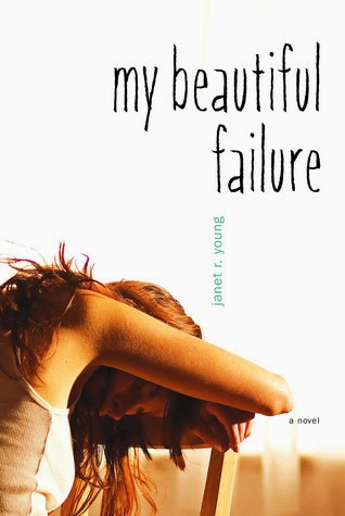 http://www.ya-aholic.com/2014/09/review-my-beautiful-failure-by-janet.html