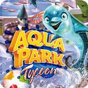 เกมส์ Aqua Park Tycoon