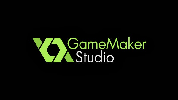 Descargar GameMaker Studio: Standard Gratis