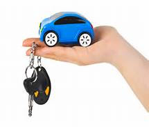 Affordable Car Insurance – What To Do To Keep The Rates Down