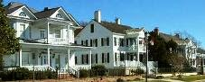 ▪ Guided History & Food Tours on the Crystal Coast ▪