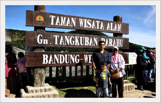 Bandung,  2009