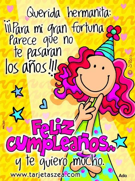 Feliz Cumpleanos mi Querida Prima Cumpleaños Feliz a mi Querida
