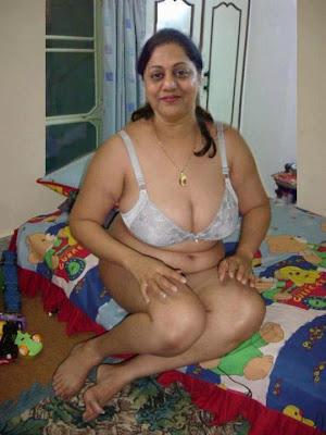 sexy-wife-big-tits