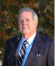 Brian Knight/CBI President & Editor