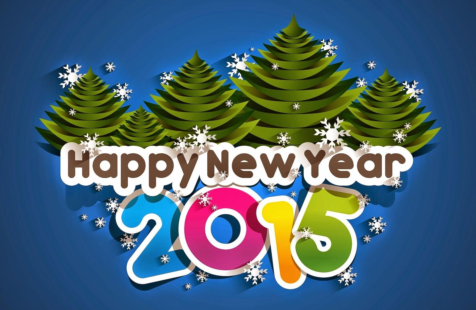 hình nền happy new year 2017