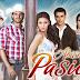 """""""Abismo de Pasión""""... ¡se acerca a Univisión Puerto Rico!"""