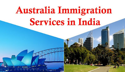 australia immigration consultants, immigration process, immigration to Australia, immigration, immigration agents, immigration lawyers, top immigration consultants,  australian visa agent in delhi
