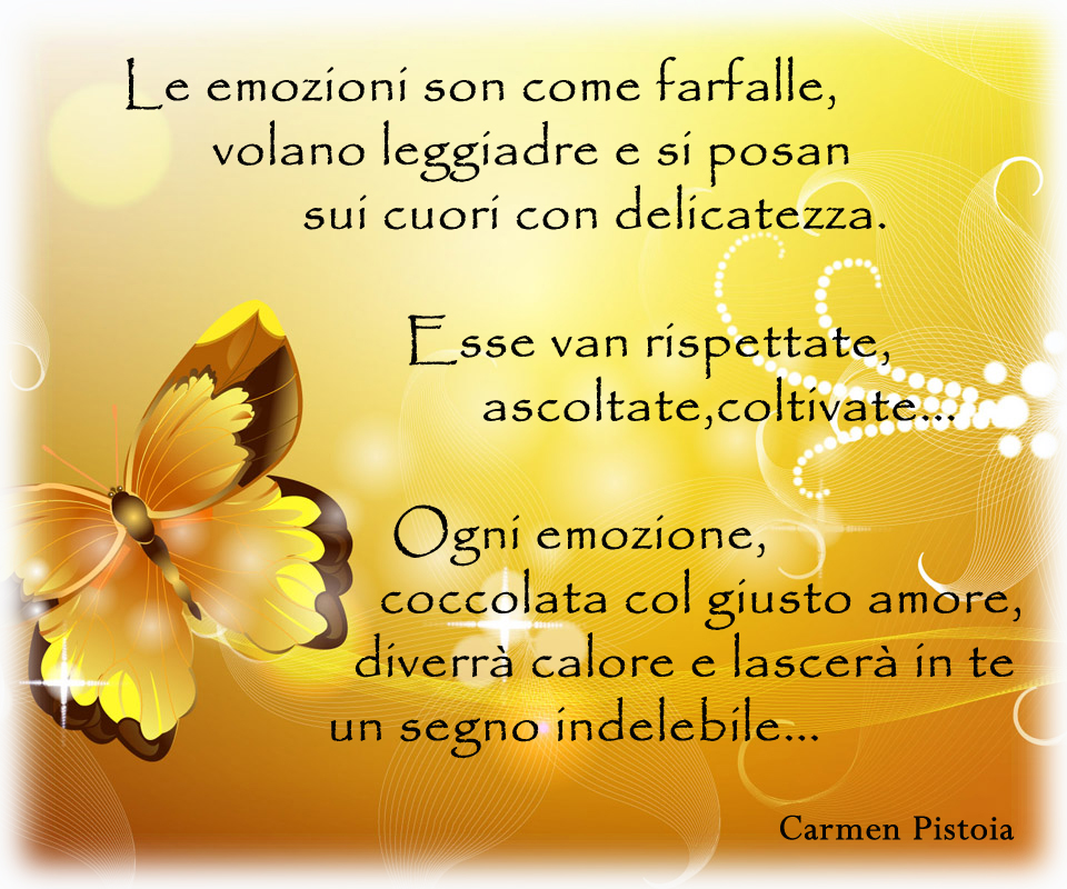 Auguri Matrimonio Via Mail : Auguri di matrimonio in dialetto siciliano frasi