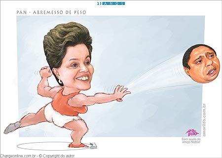 http://4.bp.blogspot.com/-8hFF4Q9CerI/Tqvk6ICGuHI/AAAAAAAAyMA/3N8IIMr3pkM/s1600/amarildo.jpg