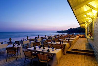 Cabo Verde: Número de estabelecimentos hoteleiros aumentou 9,6 por cento em 2011