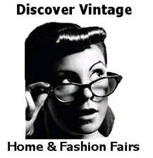 Ma Bicyclette: Buy Ethical Clothing | Ethical Fashion Fairs - Discover Vintage Fair