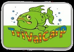 TRIVALCARP