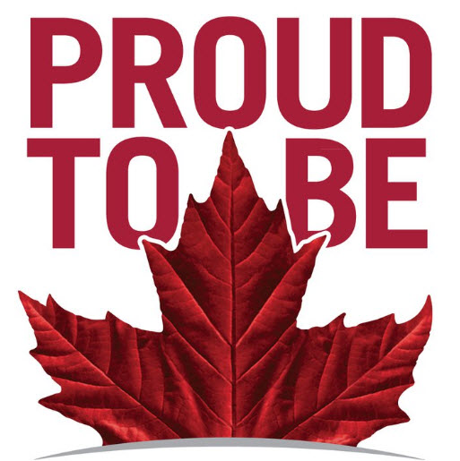 Happy canada day 2015 images wishes quotes greetings wallpapers happy canada wallpaper m4hsunfo