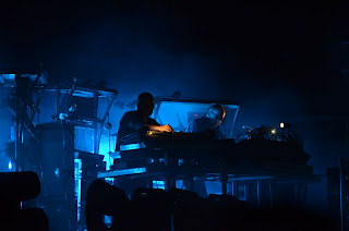 The Chemical Brothers picture