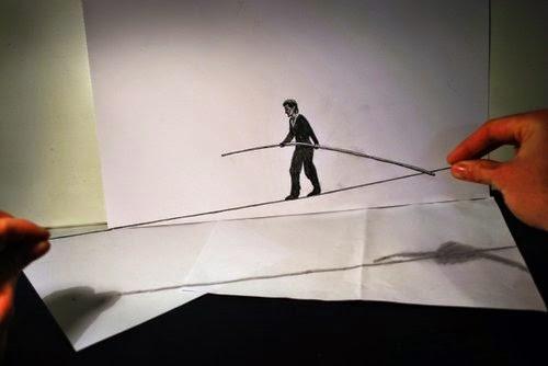 22-Trust-Me-Optical-Illusionism-Ramon-Bruin-www-designstack-co
