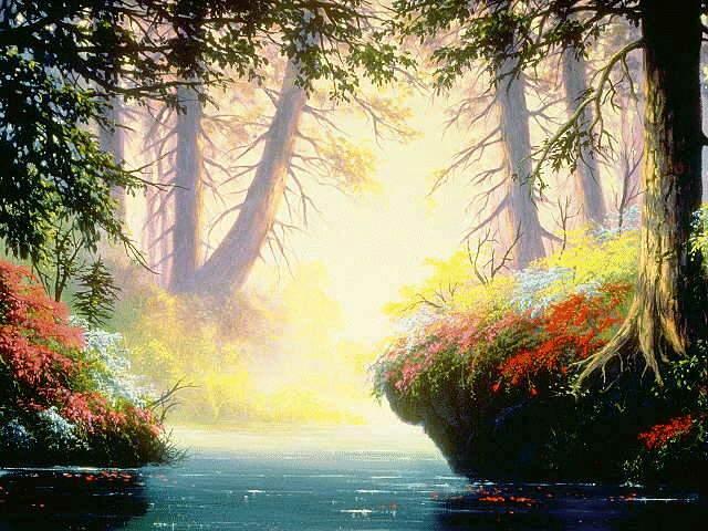 Yağlı boya tablo resimleri yağlı boya tablo resimi yağlı boya