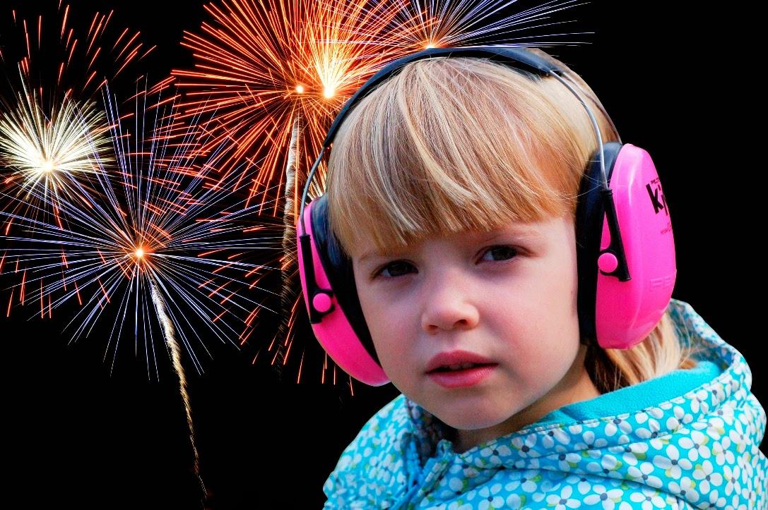 win a pair of 3m kids ear defenders for bonfire night. Black Bedroom Furniture Sets. Home Design Ideas