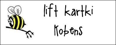 http://diabelskimlyn.blogspot.ie/2014/08/liftujemy-kartke-kobens-pozegnanie.html