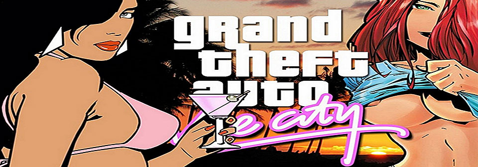 GTA Vice City Cheat Codes & Walkthroughs for PC - Lifewire