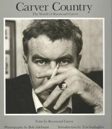 carver+country+arcase.jpg