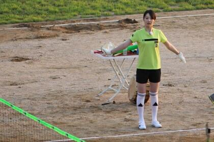 Running Man EP.153 Pic 24