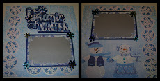 Cricut Chirp Jan 3, 2012