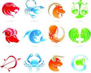 Ramalan Zodiak 29 September 2013