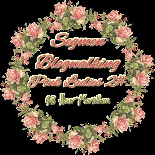 http://iolacaviarofficial.blogspot.com/2014/08/segmen-blogwalking-pink-ladies-2-48.html