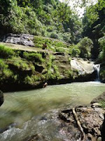 The Heaven of South Sulawesi (Sulawesi Selatan): Travel and Tourism