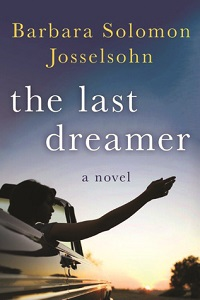 The Last Dreamer / Giveaway