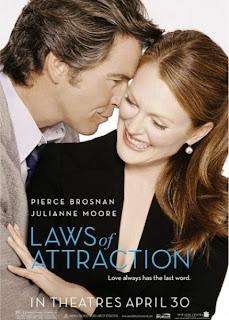 Laws of Attraction – Cazibe Kanunları filmini Türkçe Dublaj izle
