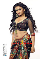 Krishna, Prabha, Spicy, Hot, Portfolio, Gallery