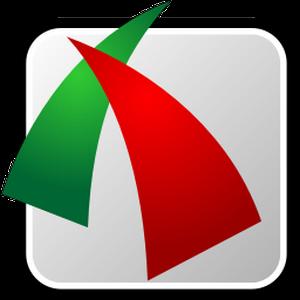 free download faststone capture terbaru full version, crack, keygen, patch, serial number, key gratis