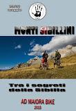Sibillini Bike Tour