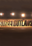Street Outlaws S10E03 Down is the New Up?
