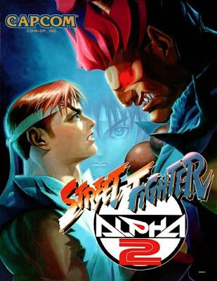 super strip fighter 4 download