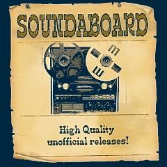 Soundaboard