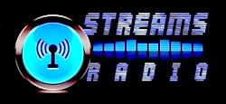 STREAMS RADIO DE SÃO PAULO