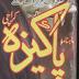 Pakeezah Digest March 2014