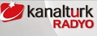 Kanal Türk Radyo