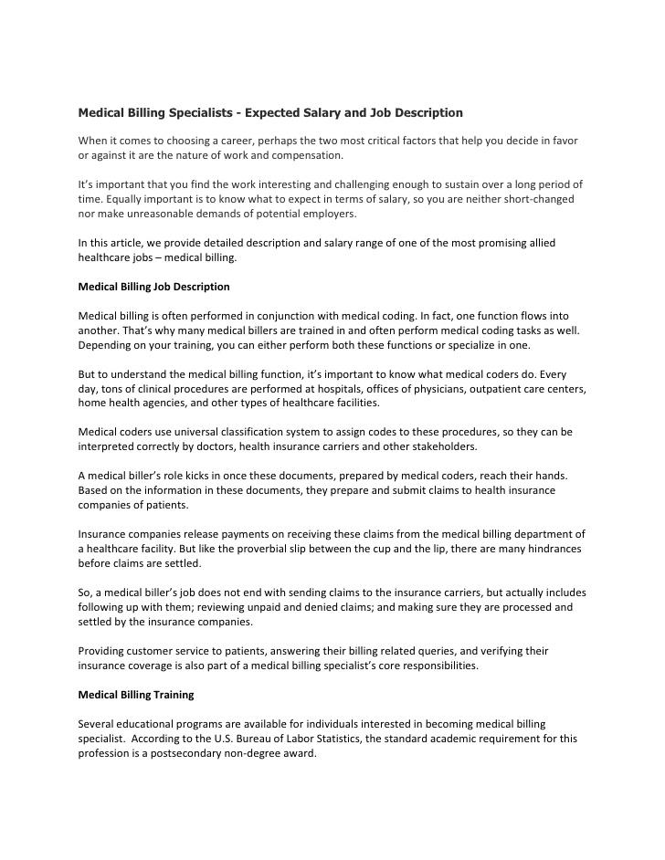 Order custom essay online