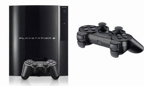 6 Tips Agar Usaha Persewaan PlayStation atau PS Menjadi Ramai
