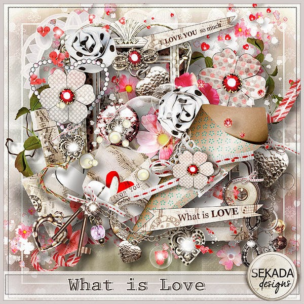 http://www.mscraps.com/shop/What-is-Love/
