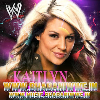 "Music » Download Kaitlyn's Official Theme Music ""Higher By Jim Johnston (feat. Nicole Tranquillo)"" Free Mp3"