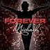 Forever Michael au Casino de Montréal