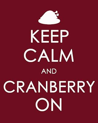 [Image: keepcalmcranberry.jpeg]